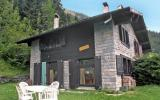 Holiday Home Switzerland Fernseher: House Vers Chez Les Anges