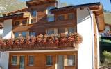 Apartment Graubunden Waschmaschine: Apartment Chasa Piz Mez Di