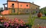 Apartment Italy Sauna: Apartment I Pulcinelli