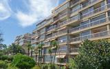 Apartment France Sauna: Apartment Cannes Midi