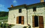 Apartment Italy Fernseher: Apartment Agriturismo Antee