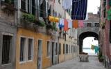 Apartment Italy: Apartment Sotoportego Delle Colonne