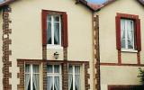 Holiday Home France Fernseher: House