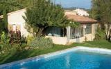 Holiday Home France Fernseher: Fr8038.107.1