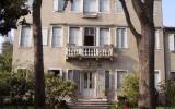 Apartment Veneto: Apartment Villa Nardi