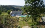 Villa France: Villa Languedoc-Roussillon 16 Persons