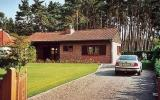 Holiday Home Belgium Parking: Holiday Home Brabant 4 Persons