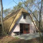 Holiday Home Belgium: Holiday Home Limburg 5 Persons