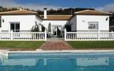 Villa Spain: Villa Andalusia Inland 4 Persons