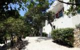 Holiday Home Nîmes: Holiday Home Languedoc-Roussillon 6 Persons