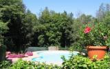Villa Italy: Villa Umbria 6 Persons