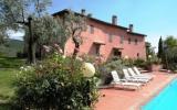 Villa Italy: Villa Umbria 13 Persons