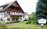 Holiday Home Germany: Holiday Home Lake Constance 5 Persons