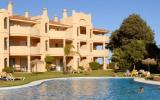 Apartment Calahonda Waschmaschine: Apartment Rental In Calahonda With ...