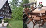 Apartment Salzburg: Ski Apartment To Rent In Strobl, Ramsau With Walking, ...