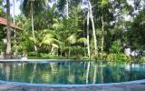 Holiday Home Sri Lanka: Holiday Villa With Swimming Pool In Koggala, Galle - ...