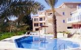 Apartment Kato Paphos Air Condition: Kato Paphos Holiday Apartment Rental ...