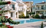 Apartment Kato Paphos Waschmaschine: Kato Paphos Holiday Apartment ...