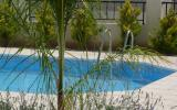 Holiday Home Paphos Air Condition: Holiday Villa With Swimming Pool In ...