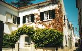 Holiday Home Cascais Fernseher: Holiday Townhouse In Cascais With Walking, ...