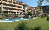 Apartment Calahonda Waschmaschine: Holiday Apartment With Shared Pool In ...