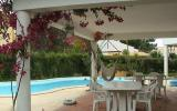 Holiday Home Portugal Waschmaschine: Troia Holiday Villa Rental, Soltroia ...