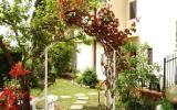 Holiday Home Italy Air Condition: Holiday Cottage In Reggello, Cascia With ...