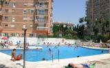 Apartment Spain Waschmaschine: Holiday Apartment With Shared Pool In ...