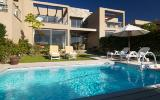 Holiday Home Canarias Air Condition: Holiday Villa With Swimming Pool, ...