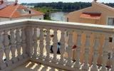 Apartment Pula Istarska Air Condition: Pula/medulin Holiday Apartment ...