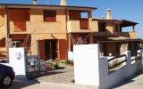 Apartment Italy Fernseher: Vacation Apartment In Cala Gonone With Walking, ...