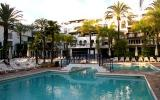 Apartment Spain Sauna: Puerto Banus Holiday Apartment Rental, La Alcazaba ...