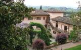 Apartment Toscana: Holiday Apartment With Shared Pool In Florence - Log Fire, ...