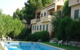 Holiday Home Spain: Self-Catering Holiday Villa With Shared Pool, Golf ...