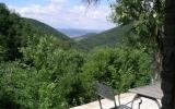 Holiday Home Umbria Waschmaschine: Holiday Home In Spoleto, Passo D'acera ...