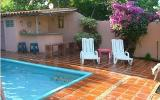 Holiday Home Venezuela: Holiday Home With Swimming Pool In Aricagua - ...