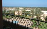 Apartment Israel: Holiday Apartment With Shared Pool, Golf Nearby In Caesarea ...