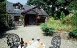 Holiday Home Pennsylvania Fernseher: Cottage Rental In Bala With Walking, ...