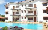 Apartment India Fernseher: Holiday Apartment In Baga, Little Baga With ...
