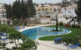 Apartment Kato Paphos Waschmaschine: Holiday Apartment With Shared Pool In ...