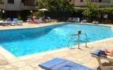 Apartment Kato Paphos Waschmaschine: Kato Paphos Holiday Apartment ...