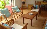 Apartment Biarritz: Biarritz Holiday Apartment Rental With Walking, ...