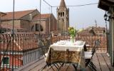 Apartment Italy Waschmaschine: Apartment Rental In Venice, Veneto With ...