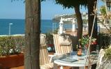 Holiday Home Canarias Air Condition: Holiday Villa In Maspalomas, Bahia ...