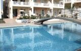 Apartment Kato Paphos Waschmaschine: Vacation Apartment With Shared Pool ...