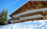 Apartment Rhone Alpes Waschmaschine: Chatel Holiday Ski Apartment Rental ...