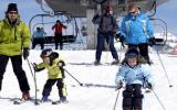 Holiday Home Andorra: Arinsal Holiday Ski Home Rental With Walking, Log Fire, ...