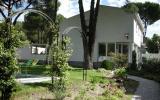 Holiday Home Spain Fernseher: Pozuelo De Alarcon Holiday Villa Rental With ...