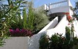 Holiday Home Nerja: Nerja Holiday Villa Rental With Walking, Beach/lake ...