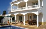 Holiday Home Faro: Praia Da Luz Holiday Villa Rental, Montinhos Da Luz With ...